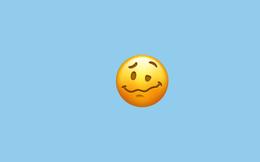 Emoji này có gì đặc biệt mà cư dân mạng náo loạn cả tuần qua?
