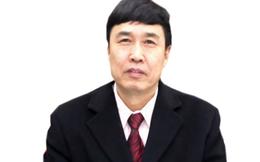 Cựu tổng giám đốc Lê Bạch Hồng bị bắt, Bảo hiểm xã hội Việt Nam nói gì?
