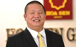 Hoa Sen Group: Vì sao thua lỗ, dừng, bán tháo dự án?