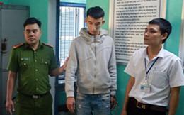Nam thanh niên bị chém chết khi 2 nhóm giang hồ truy sát nhau