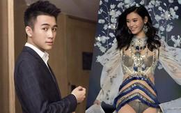 Con trai Vua sòng bài Macau: Đánh bại 100 thiên tài toán học Trung Quốc, yêu siêu mẫu Victoria Secret