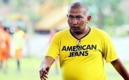 Kẻ từng nhúng tay vào trận đấu của U23 Việt Nam hé lộ khoản thu khổng lồ từ dàn xếp tỉ số