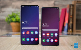 8 smartphone đáng chờ đợi nhất ra mắt trong nửa đầu năm 2019