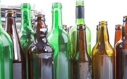 Thanh niên ném chai bia khiến người bị nghi trộm cắp té xuống sông tử vong