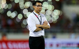 """Chung kết AFF Cup: """"Dị nhân"""" thứ ba của Malaysia đáng sợ thế nào?"""