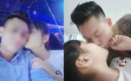 Vụ thiếu nữ 15 tuổi bị bạn trai 40 tuổi dụ dỗ đi 'rót bia' ở quán karaoke nửa tháng không về: 'Q. gọi điện về nói con sợ lắm…'