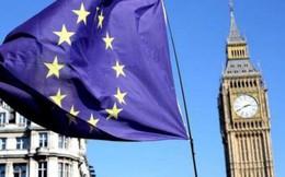 Tòa Tư pháp châu Âu: Anh có thể đơn phương dừng Brexit