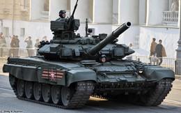 """Những vũ khí Nga có sức mạnh khủng khiếp mà Mỹ phải """"kiềng mặt"""""""