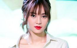 Diễn viên Ninh Dương Lan Ngọc suýt phải mổ để cầm máu dạ dày do thói quen nhiều người mắc