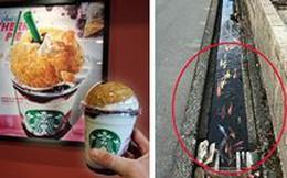 Loạt hình ảnh chứng minh Nhật Bản chẳng giống quốc gia nào