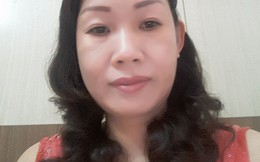 Một người phụ nữ bị bắt vì vu khống cán bộ tỉnh quan hệ bất chính