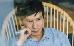 Lý Hải chia sẻ lý do không mời Kiều Minh Tuấn, Song Luân tham gia Lật mặt 4