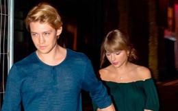 """Joe Alwyn lên kế hoạch cầu hôn Taylor Swift một cách bất ngờ: """"Cô ấy sẽ hạnh phúc như lên mây"""""""