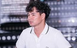 Xuân Bắc gây tranh cãi khi dự đoán Việt Nam thua Malaysia ở hiệp 1