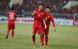 Bị bạn thầy Park từ chối, nhà vô địch AFF Cup chưa có chốn nương thân trước mùa giải mới