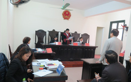 Vụ ông Hoàng Xuân Quế thắng kiện cựu Bộ trưởng Giáo dục: Bên vui mừng, bên không chấp nhận