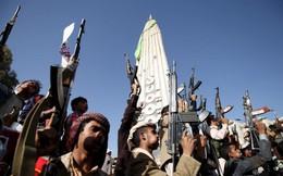 """Thỏa thuận nhanh chóng chưa từng thấy tiết lộ gì về cuộc chiến """"nồi da nấu thịt"""" ở Yemen?"""