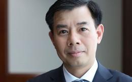 """CEO Vingroup: """"Sau smartphone, Vsmart sẽ sản xuất SmartHome, SmartTV, điều hòa, tủ lạnh thông minh"""""""