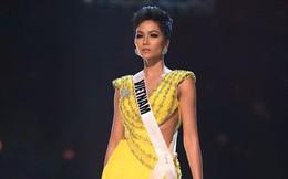 Nhan sắc Việt thăng hạng trên bản đồ sắc đẹp thế giới sau hàng loạt thành tích tại các cuộc thi tầm cỡ quốc tế