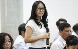 Liên tục xả cổ phiếu Vietbank, gia đình bầu Kiên toan tính gì?