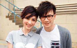 """""""Bạn trai tin đồn"""" chính thức lên tiếng về thông tin Trương Bá Chi sinh con thứ 3"""