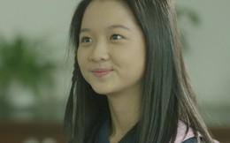 Lâm Thanh Mỹ lớn phổng phao, lần đầu đóng phim tình cảm