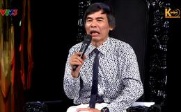 """Tiến sĩ Lê Thẩm Dương: """"Ở góc độ kinh doanh, đi trễ là thứ tham nhũng hàng đầu"""""""