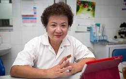 Chăm sóc sức khỏe sinh lý và làm đẹp vùng kín là kỹ năng mà phụ nữ cần phải có