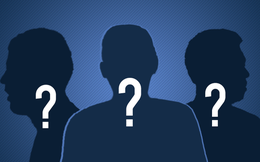 Ai là người giàu nhất Việt Nam?