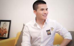Diện mạo mới của Quốc Thiên sau 'dao kéo': Mọi thứ đẹp đẽ, cơ hội nhiều hơn!