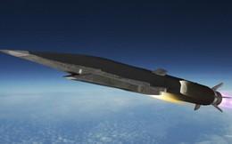 Nga sẽ thử nghiệm biến thể tên lửa Zircon trên tàu ngầm trong năm 2019