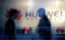 """Bắt 3 công dân Canada sau vụ """"công chúa"""" Huawei, Trung Quốc đang tự đánh mất cơ hội """"vàng"""""""