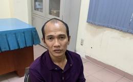 Nguyên nhân nam thanh niên đâm chết bạn thân ở Sài Gòn