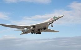Tư lệnh Không quân tầm xa Nga: Hiện vật bảo tàng ư? Chắc chắn Tu-160M2 không có đối thủ