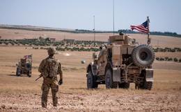 Đánh bại IS chỉ là cái cớ, quyết định rút quân khỏi Syria là thỏa thuận ngầm giữa Mỹ-Nga-Thổ?