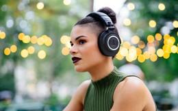 Cuối năm đến rồi, mua tai nghe bluetooth nào để du xuân năm mới? (phần 1)