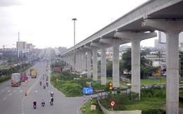 Kiểm điểm các cá nhân tập thể vi phạm trong việc triển khai dự án metro số 2