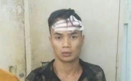 4 thanh niên thuê ô tô rồi mang qua Campuchia bán