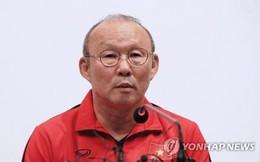 Báo Hàn Quốc: Việt Nam sẽ dễ dàng đánh bại Triều Tiên
