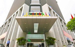 Tập đoàn Dầu khí Việt Nam cắt giảm hàng chục ban chuyên môn