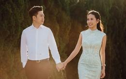 Lê Hiếu tuyên bố cưới vợ và thông tin hiếm hoi về cô dâu