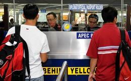 Philippines 'khủng hoảng' người Trung Quốc