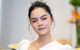 Phạm Quỳnh Anh: 'Quá nửa cuộc đời mới nhận ra chưa bao giờ được sống cho chính mình'