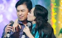 Ngoài Phi Nhung, Mạnh Quỳnh còn có hàng loạt sao Việt khác bị khán giả nhầm là vợ chồng