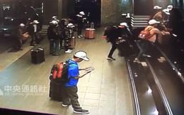 """Lộ diện công ty đưa 152 khách Việt """"mất tích"""" đi Đài Loan: Một công ty """"chui"""", một công ty vừa được cấp giấy phép"""
