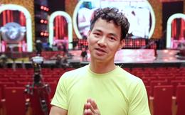 Nghệ sĩ Xuân Bắc có thích hợp làm Giám đốc Nhà hát Kịch Việt Nam?