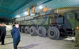 Năm 2019, Mỹ và Triều Tiên ai sẽ nhường ai?