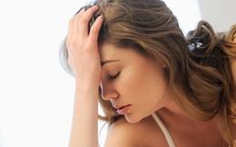Vì sao phụ nữ lãnh cảm?