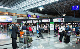 Vụ 152 du khách 'mất tích' ở Đài Loan: Bộ VH,TT&DL đang chuẩn bị thông tin chính thức
