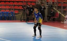 Sau hào quang của Văn Lâm, Tiến Dũng, có một thủ môn Việt lặng lẽ tiến vào top 10 thế giới
